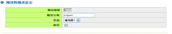 Cisco router ipsec 配置01.jpg